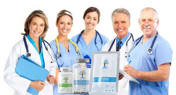 врачи о lifebox