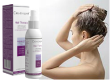 селенцин для волос отзывы и как применять