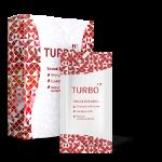Турбофит для похудения после родов