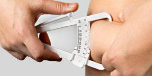 Как похудеть и убрать живот в домашних условиях?