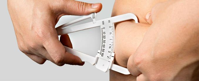 Как похудеть и убрать живот в домашних условиях
