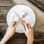 Диета, набирающая популярность, может провоцировать развитие диабета