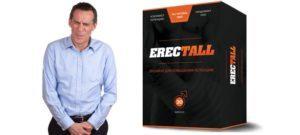 Erectall от простатита купить