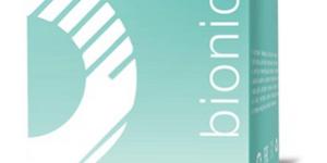 ОТЗЫВЫ о лифтинг-геле от морщин Bionic