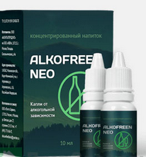 Alkofreen Neo