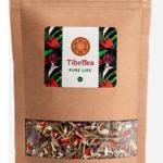 ОТЗЫВЫ о тибетском чае от паразитов Tibettea