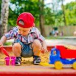 Чрезмерная стерильность - причина опухолей крови у детей