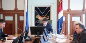 10 новых ЛПУ откроют в Приморье