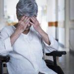 Спектр медуслуг для пожилых россиян расширят