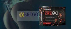 Еrego для мж cилы –вepный выбоp мужчин!