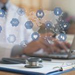 Национальная электронная система и портфолио врача: ближайшие планы Минздрава
