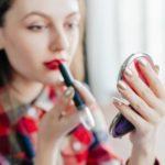 5 неожиданных вещей, которые влияют на уровень наших гормонов