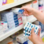 «Право на лекарство»: эксперты и чиновники обсудили, как обеспечить это право для россиян