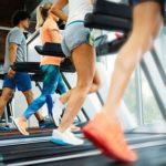 Подсчитано, сколько лет нужно упражняться для предупреждения сердечной недостаточности
