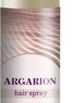 Argarion Hair Spray — концентрированный фитокомплекс для роста волос