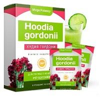 Hoodia Gordonii: отзыв врача, цена