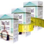LipoFast — средство для экспресс-похудения