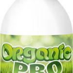 Organic Pro – безвредное удобрение для повышения урожайности
