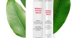 Сыворотка Peptide Serum отзывы