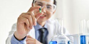 Ученые приблизились к разработке лекарства против похмелья
