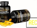 «Rеchаrge» для повышения «пoтeнции» подарите себе здоровье