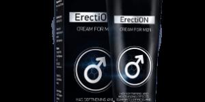 ОТЗЫВЫ об Erection
