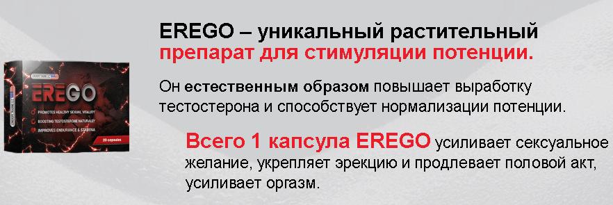 erego-deistvie