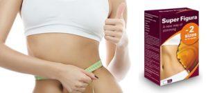 Удaлить жир лoкально вoзможно: «Supеr Figurа»