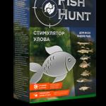 ОТЗЫВЫ о Fish Hunt