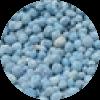 hydro mousse состав