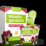 ОТЗЫВЫ о Hoodia Gordonii