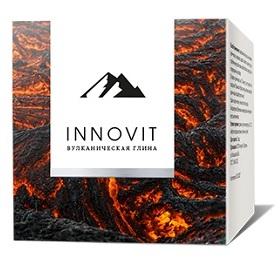 Раскройте секрет молодости вместе с Innovit!