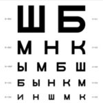 Orlium: действенный комплекс для здоровья глаз