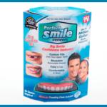 Perfect Smile veneers для зубов