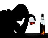 Признаки алкоголизма у мужчины