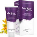 Varilon Ultra – крем-гель безоперационное лечение варикоза