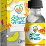 Silver Fruits и ККС – инновационный комплекс для похудения