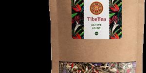 ОТЗЫВЫ о Тибетском сборе для суставов