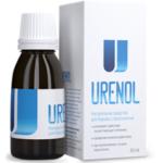 ОТЗЫВЫ о лекарстве от простатита Urenol