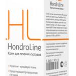 ОТЗЫВЫ о креме против боли в суставах Хондролайн