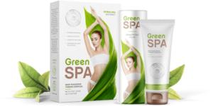 ОТЗЫВЫ об обертывании для похудения Green Spa