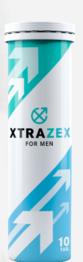 ОТЗЫВЫ о растительном комплексе для потенции Xtrazex