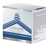 ОТЗЫВЫ о средстве против простатита Menurin
