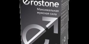 ОТЗЫВЫ о средстве для мужчин Erostone