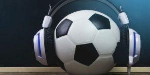 Ученые рассказали, какую музыку нужно слушать футболистам для победы на Кубке мира