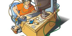 Игровую зависимость объявят болезнью. Что думают эксперты?