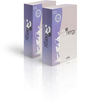 3nergy — эффективная разработка для отсрочки менопаузы