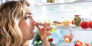 Ученые рассказали, какие основные виды отвращения защищают нас от болезней