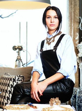 Dior Silver отзывы специалистов