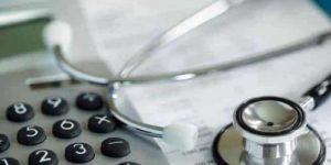 Россияне доплатили госклиникам 600 млрд рублей